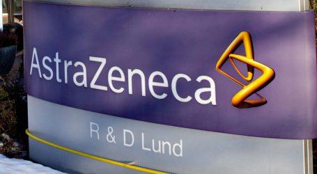 Europska unija i AstraZeneca spore se oko opskrbe, London sad traži svo cjepivo koje je naručio