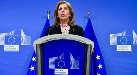 Bloomberg: Europa se nije snašla u borbi s pandemijom, pleše na rubu katastrofe