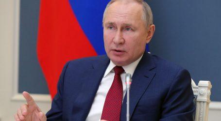 U sapunicu s cjepivom 'umiješala' se Rusija: Europskoj uniji nude 100 milijuna doza Sputnika