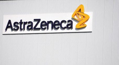 U belgijsku tvornicu AstraZenece poslana kontrola, provjeravaju laže li koncern o razlozima odgode isporuke cjepiva