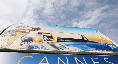 Međunarodni filmski festival u Cannesu odgođen za srpanj
