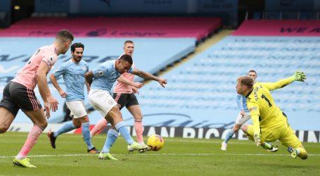Engleska Premier Liga: Manchester City pobijedio osmi put zaredom