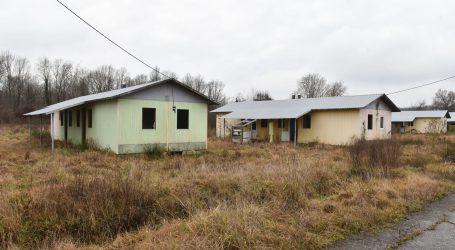 Vojska ipak uređuje prognaničko naselje Mala Gorica kod Petrinje? Javnost dobiva oprečne informacije