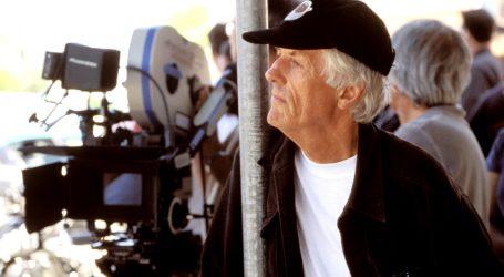 Umro je redatelj koji je slavnim glumicama donosio nominacije za Oscara