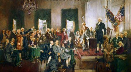 Evo 13 uputa za život Benjamina Franklina