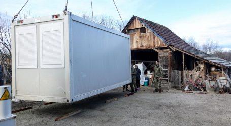 """Inicijativa """"Banija je naša kuća"""" prikuplja donacije za Banijce i Banijke pogođene potresom"""
