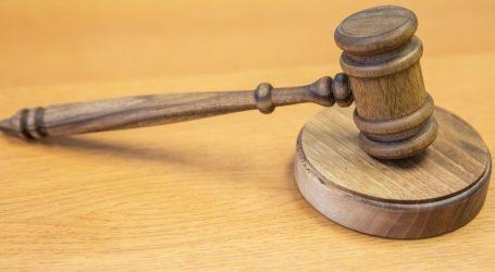 Slovačka pokrenula veliku reformu pravosuđa. Pravosudna i politička elita uzimala deset tisuća eura mita mjesečno