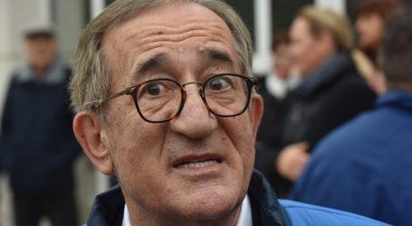 """Červar uoči sutrašnje utakmice s Argentinom: """"Imaju nekoliko opasnih igrača i respektiramo ih"""""""