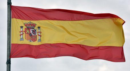 Španjolski ministar zdravstva napustio funkciju zbog parlamentarnih izbora u Kataloniji