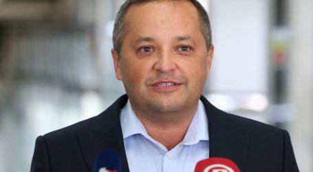 Epidemiolog Kolarić: Korona ostavlja dugoročne posljedice