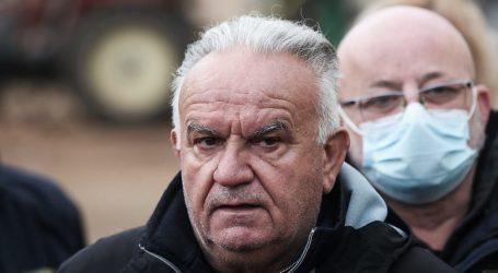 """Dumbović: """"Ako se dokaže kriminal u obnovi, Petrinja će tužiti državu"""""""