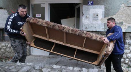 Vlada sutra osniva Stožer za sanaciju posljedica potresa, vodit će ga Medved