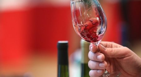 Na inauguraciji Joea Bidena pit će se vina Benmosche Family Dingač i Zinfandel proizvedena na Pelješcu