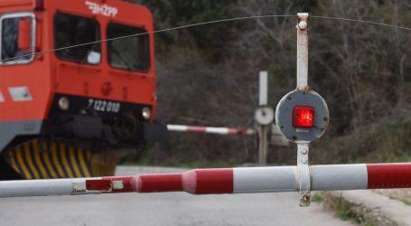 Potpisan Ugovor za modernizaciju 95 pružnih prijelaza