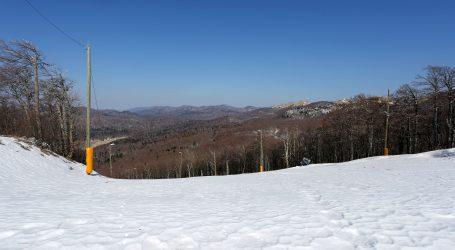 Austrijsko skijalište: 96 stranih državljana prekršilo pravila o zatvaranju