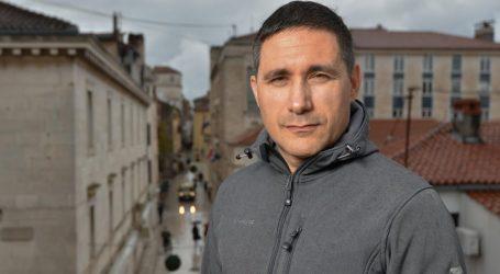 DENIS SMAJO: 'DORH je odbacio moju kaznenu prijavu protiv banaka i HNB-a, a za daljnju pravnu bitku nemam novca'