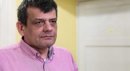 """Epidemiolog Kaić: """"Odgodio bih povratak u škole do kraja siječnja"""""""