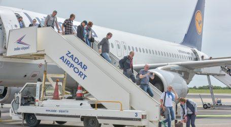 U 2020. manje letova i fatalnih nesreća, ali više žrtava od godine prije