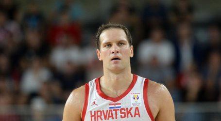 NBA: Loša večer Bogdanovića u teškom porazu od Netsa
