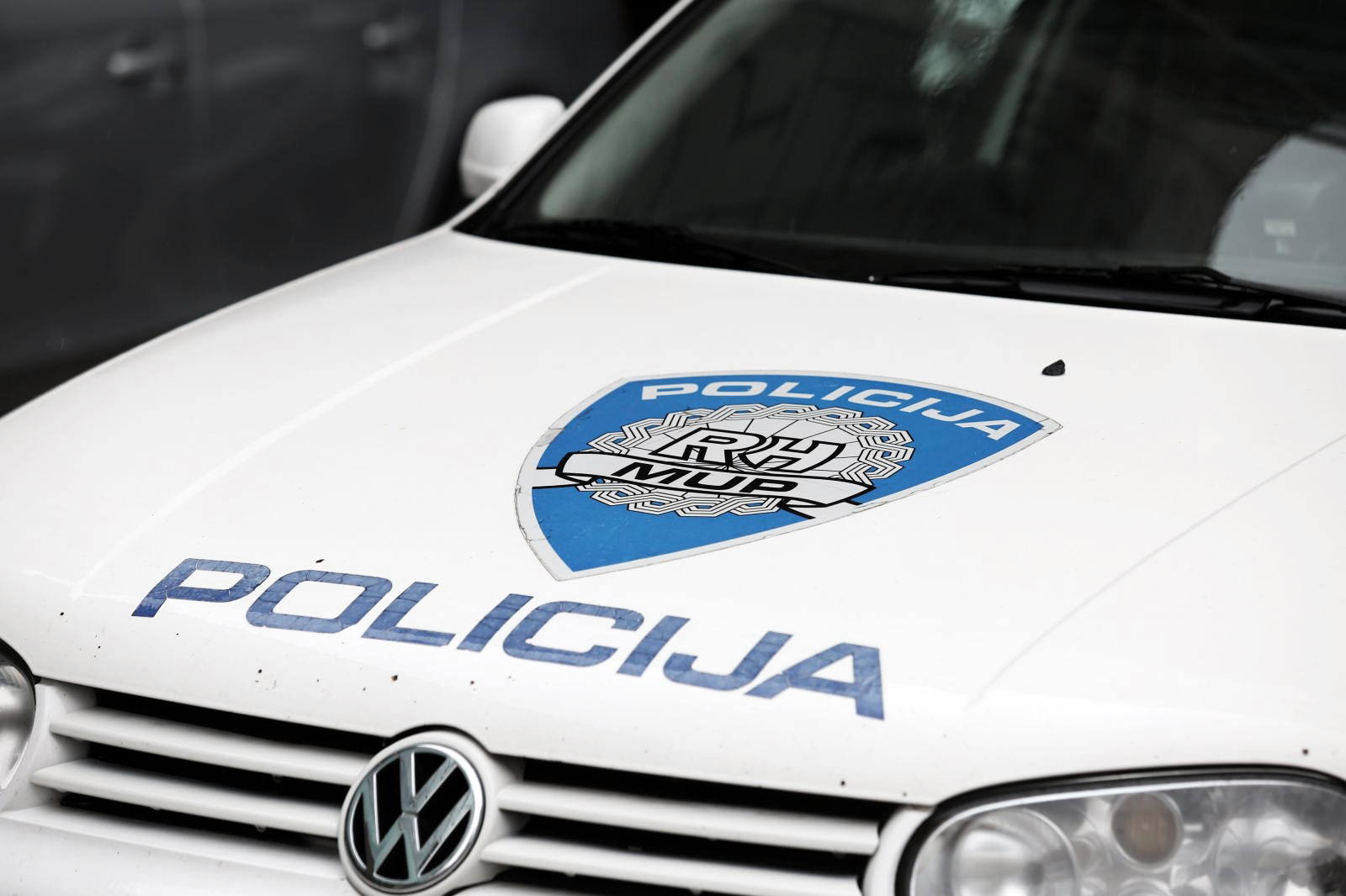Muškarac počinio samoubojstvo u Petrinji, aktivirao je eksplozivnu napravu
