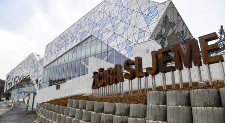 Gradski ured potvrdio ponovnu odgodu pokretanja sljemenske žičare