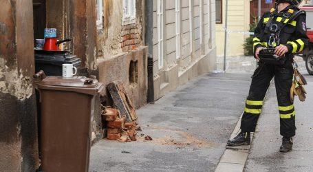 Grad Zagreb organizirao pomoć za građane kod prijave za obnovu i pomoć