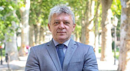 """Turudić: """"Uzvikivanje ZDS ne može biti kazneno djelo, jer bi to bilo protiv slobode izražavanja"""""""