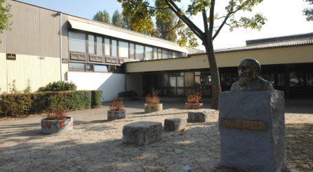 Roditelji zabrinuti: Zašto 78 zagrebačkih škola nije statički pregledano poslije potresa 29. prosinca?