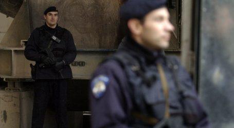 Crnogorska policija zaplijenila pola tone marihuane koja je bila namijenjena za Hrvatsku