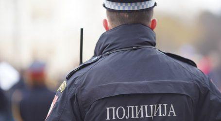 U Banja Luci zbog prostitucije i droge uhićeno jedanaest državljana BiH, Srbije i Slovenije