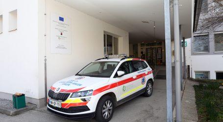 Belgijski dom za starije u središtu epidemije novog soja koronavirusa