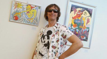 INTERVIEW: Davor Gobac: Vječiti dječak hrvatske rock scene
