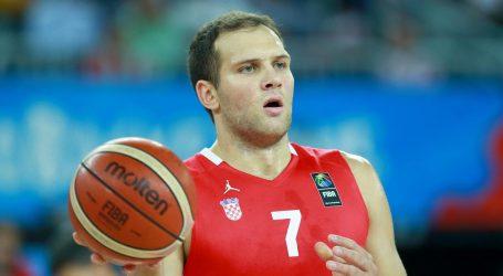NBA: Bogdanović i Zubac solidni u pobjedama Jazza i Clippersa