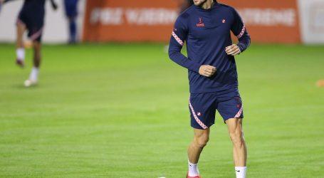 Škotsko prvenstvo: Rangersi upisali pobjedu, Borna Barišić igrao cijelu utakmicu