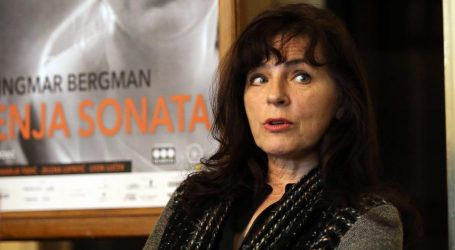 Nina Obuljen Koržinek i Gordan Jandroković izrazili sućut povodom smrti Mire Furlan