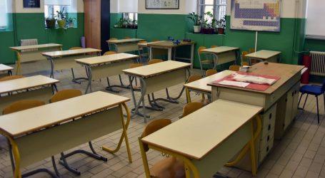 Počinje drugo školsko polugodište, učenici će imati vježbu evakuacije