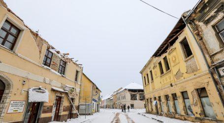Gospodarska komora Srbije donirala novac stradalima u potresu