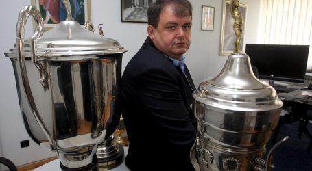 ŠTO JE 2011. GOVORIO RUKOMETNI MOĆNIK ZORAN GOBAC: 'Ja sam prijatelju Šukeru ponudio auto svoje tvrtke'