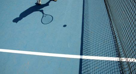 Zbog dvoje zaraženih svi tenisači koji su stigli u Melbourne moraju u karantenu