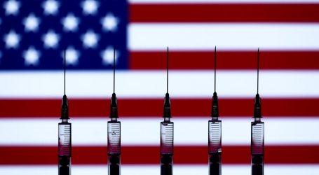 SAD: Broj zaraženih novim koronavirusom premašio 25 milijuna
