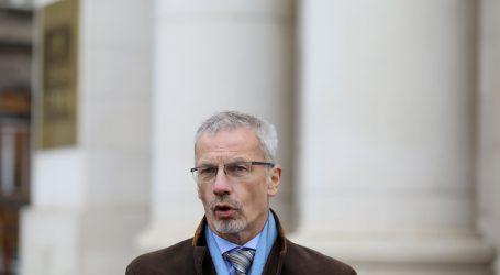 HNB predlaže da banke do kraja 2021. ne isplaćuju dividendu