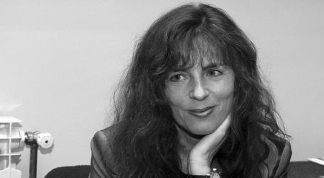 Preminula je Mira Furlan