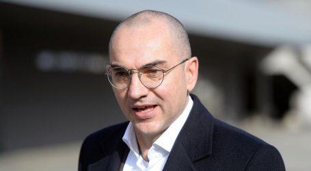 """Nenad Bakić traži mišljenje epidemiologa: """"Možda mnoga današnja djeca stradaju od nekog novog 'Covida' jer su krenuli na put debljine"""""""