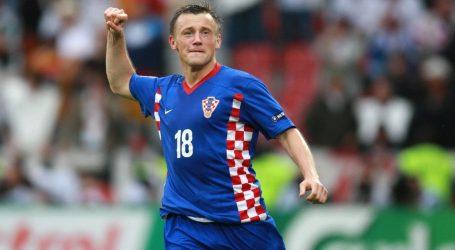 TAJNA OLIĆEVOG TRANSFERA 2009.: Zbog žene potpisao ugovor s Bayernom