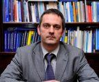 Vjeran Blažeković privremeno zamijenio Turudića na čelu Županijskog suda