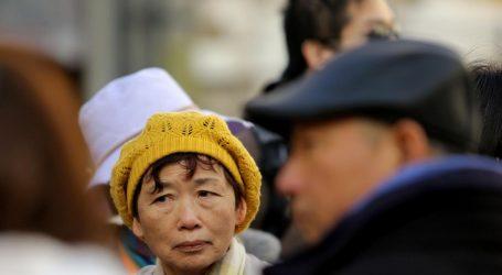 U Japanu pronađen novi soj koronavirusa, Tokio proglasio izvanredno stanje