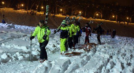 U Sloveniji počelo postupno ublažavanje mjera, otvaraju se skijališta