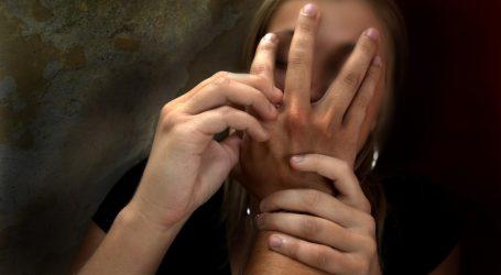 HAVC, producenti i redatelji osudili seksualno nasilje