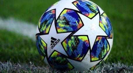 Više od sto pozitivnih u nižim engleskim ligama, igrači u samoizolaciji