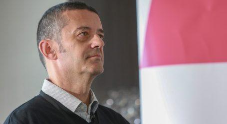 """Oreščanin premijeru Plenkoviću: """"Sinoć ste se rugali poduzetnicima i pitali kakvi su to poduzetnici koji nemaju 42 kune"""""""